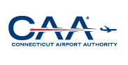 Connecticut's General Aviation & International Airports